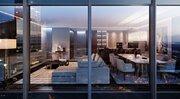 Продажа квартиры, 1-й Красногвардейский проезд - Фото 3