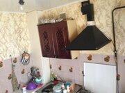 Двухкомнатная квартира 50 кв.м расположенная в городе Белоусова - Фото 2