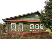 Дом в д.Губино - Фото 2