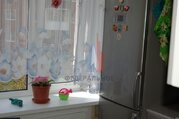 Продажа квартиры, Кемерово, Ул. Рукавишникова - Фото 1