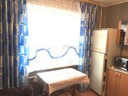 Сдается 1-комнатная квартира в д.Яковлевское 38 кв.м., Аренда квартир в Яковлевском, ID объекта - 318005868 - Фото 2