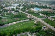 Продажа участка в Лешково