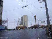Квартира 3-комнатная Саратов, Заводской р-н, Реал - Фото 4
