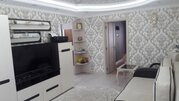Продажа квартиры, Пятигорск, Ул. Пушкинская - Фото 5