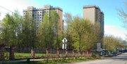 Купить квартиру в Воскресенске! 2к.кв. в новострйке ул.Куйбышева д.47а - Фото 3