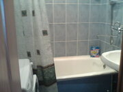 Квартира с хорошим ремонтом на Автозаводе, Аренда квартир в Нижнем Новгороде, ID объекта - 321288451 - Фото 3