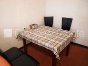 Аренда квартиры посуточно, Улица Гану, Квартиры посуточно Рига, Латвия, ID объекта - 313594821 - Фото 5