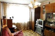 1-комнатная квартира по выгодной цене - Фото 3
