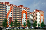 Продажа квартир ул. Балтийская