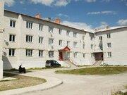 Продам 1 комнатную 33 кв.м. квартиру на 3м этаже в туголесский бор - Фото 2