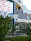 Продажа квартир в Сочи - Фото 4