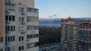 Купить квартиру с дизайнерским ремонтом в Южном районе., Купить квартиру в Новороссийске по недорогой цене, ID объекта - 323080131 - Фото 21