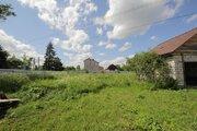 Продается каменный дом 250кв.м. в Боровске - Фото 4
