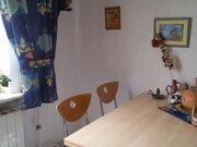 3-к. квартира в Ивантеевке