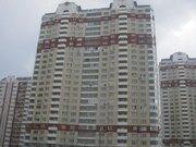 Продажа 3 комнатной квартиры в Люберцах - Фото 1