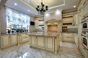 Продажа дома в районе Горогородов (Затона) - Фото 1