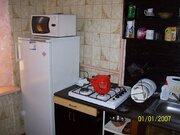 Сдается в аренду 1-к квартира (хрущевка) по адресу г. Липецк, ул. . - Фото 2