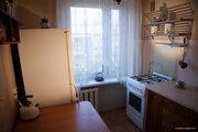 2 к квартира в Лобне - Фото 5