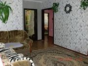 4-комнатная квартира Щусева д. 10, к.2 - Фото 1