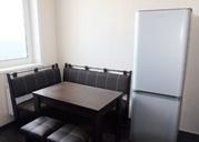 3-комнатная квартира в Домодедово - Фото 3