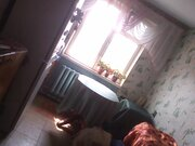 3ккв в Отрадном Кировского р-на, продам - Фото 5
