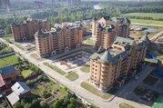 Продается двухкомнатная квартира ул.Береговая - Фото 4