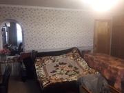 Продается 3-комнатная квартира пр-кт Наставников, д.8 корп.1 - Фото 3