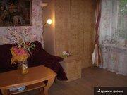 Продажа квартир ул. Заломова