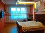 3-х комнатная с ремонтом - Фото 1