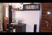 10 373 362 руб., Продажа квартиры, Купить квартиру Рига, Латвия по недорогой цене, ID объекта - 313136748 - Фото 3