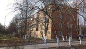 Продается 1-комнатная квартира в апрелевкe, ул. 1-я Заводская, д.17 - Фото 1