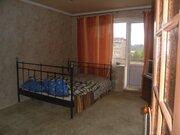 1-комн. квартира в Тучково, 37,1 кв.м, кухня 8 кв.м, комната 20,3 кв - Фото 3