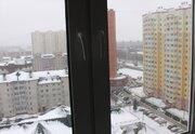 Продается 2-х к.кв. г.Солнечногорск, ул.Юности, д.2 - Фото 2
