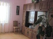 Квартира на сутки в Воронеже - Фото 2