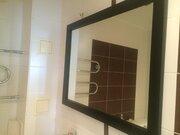 4 250 000 Руб., 3 квартира 83 м2., Купить квартиру в Батайске по недорогой цене, ID объекта - 315688756 - Фото 5