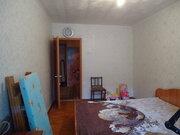 Четырехкомнатная квартира в центре Дубны - Фото 3
