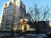 Помещение 600 кв.м, ул.Белоконской