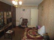 Продам 2-ю квартиру п. Нагорное - Фото 2