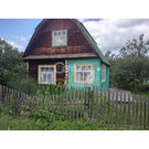Садовый участок, г.Арамиль, СНТ Маяк - Фото 2