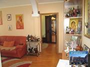 2 комнатная квартира улучшенной планировки - Фото 2
