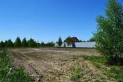 Продаётся земельный участок 10 соток в д. Огуднево, Щёлковский район - Фото 5