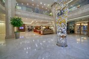 Продается квартира г.Москва, Новый Арбат, Купить квартиру в Москве по недорогой цене, ID объекта - 320733794 - Фото 16