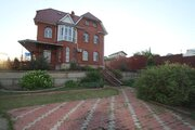 Продается дом 450 кв.м. и участок 10 с. д. Новокарцево - Фото 2