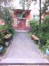 2-к кв в М.О. Ногинский район, с.Кудиново, ул.Центральная, д.1 - Фото 2