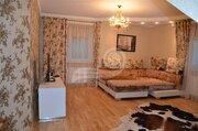 Продается 3-комн. квартира, площадь: 101.00 кв.м, г. Светлогорск, . - Фото 5