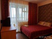 Квартиры посуточно в Нижнем Новгороде