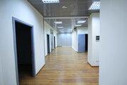 Офис 80 - 450 м.кв. «А»-класса, рядом метро - Фото 4