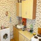 1-ком. квартира 43 кв.метра г. Подольск, ул. Кл. Готвальда, д. 17а - Фото 2