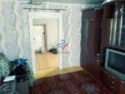 Дом в Караидельском районе с.Байки - Фото 4