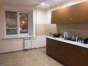 Продается 2-х комнатная квартира по ул. Пр-т Строителей, 174. - Фото 3